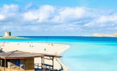 Toeristen moeten voortaan betalen om op dit prachtige strand te mogen