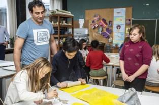'Op Stap na school' laat kinderen proeven van vrijetijdsactiviteiten