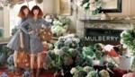 Brits luxemerk Mulberry in slechte papieren