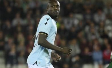 Club Brugge - met Diagne - wint oefenmatch van Charleroi, Anderlecht gaat onderuit tegen KV Oostende