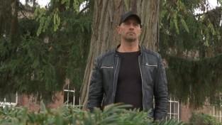 VIDEO. Geen drugs gebruikt en toch positief getest op cocaïne: Fabio (45) speelt onterecht rijbewijs kwijt in Hasselt