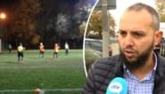 """Jonge voetballers moeten verplicht naakt douchen bij Antwerpse jeugdploeg: """"Ouders hebben schrik dat ze worden gefotografeerd"""""""