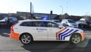 Sanctie voor waarschuwingsschot van agent ingetrokken, maar wegpolitie zet staking toch door
