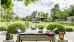 Ilse Nachtergaele verkozen tot Tuinaannemer van Vlaanderen voor grootste tuinen
