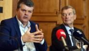 Vlaamse verbindingsofficier moet frustraties in Bilzen wegnemen
