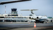 Europa keurt staatssteun voor luchthaven Deurne goed