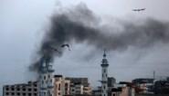Akkoord over staakt-het-vuren in Gaza, dodentol opgelopen tot 32