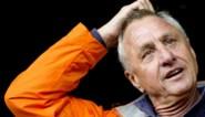 """Ophef na uitspraak over voetballegende Johan Cruijff: """"Laag, vals en volstrekte onzin"""""""