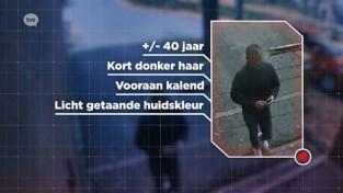 VIDEO. Politie zoekt getuigen van oplichtingstruc aan ziekenhuis in Geraardsbergen