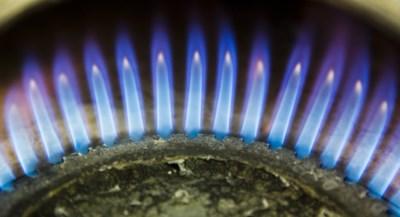 Energie is - jawel - fors goedkoper geworden: Nederland betaalt bijna helft meer voor gas