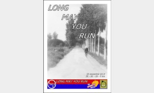 'Long May You Run' is veel meer dan een ontroerend dagboek