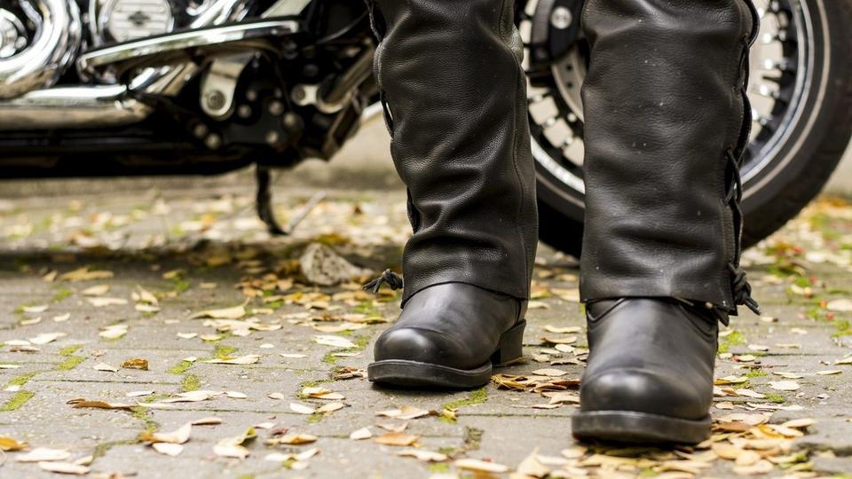 Motorbende voor correctionele rechtbank na zware vechtpartij (Halle) - Het Nieuwsblad