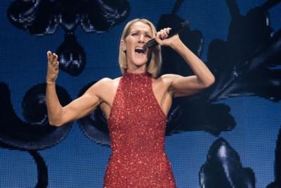 RECENSIE. Céline Dion haalt haar voet van de rem en wil weer naar de top: onze recensent hoort drama en beluistert nieuwe wegen