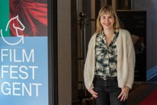 """Sterk filmdebuut van jonge Gentse filmregisseur Eva Cools: """"Wie een dodelijk ongeval overleeft, voelt zich vaak schuldig"""""""