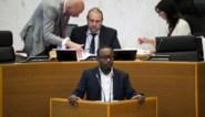 PVDA-klacht kan ons land tot wijziging grondwet dwingen (PRESS)