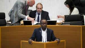 Klacht van PVDA'er kan ons land tot wijziging grondwet dwingen