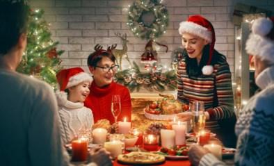 """Vrouw rekent 50 euro per familielid aan voor kerstdiner: """"Kan het mij gewoon niet meer veroorloven"""""""