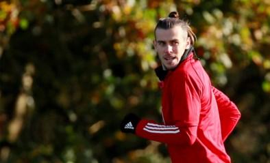 Gareth Bale doet opmerkelijke uitspraak die Zinedine Zidane niet graag zal horen