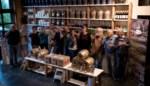 """Zondagswinkeltje is nu ook online 'open': """"We zijn een sociale bol.com met enkel streekproducten"""""""