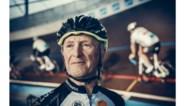 82-jarige Herman is al derde dit jaar die uurrecord voor 80-plussers aanvalt, maar sportarts houdt zijn hart vast