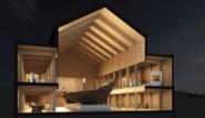 """Geen Maritiem Museum maar belevingscentrum voor maritiem erfgoed: """"Nogal pover voor een wereldhaven"""""""