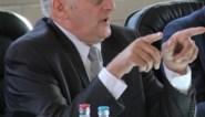"""N-VA vangt bot bij gouverneur en trekt nu naar Raad van State tegen """"leugens"""" burgemeester"""