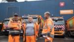 Agressie tegen personeel reinigingsdienst verdubbeld
