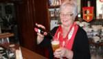 """Café De Hert kiest bewust voor goedkope bierprijzen: """"2,5 euro vragen voor een simpel pintje vind ik serieus bij de haren getrokken"""""""