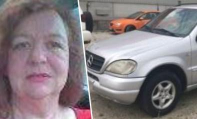 """""""Moordenaar is aan de haal met haar Mercedes en dure whisky"""": Spaanse gerecht zoekt vriend van Belgische Anne"""