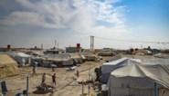 VS berispt ons land omdat we ISIS-strijders niet repatriëren