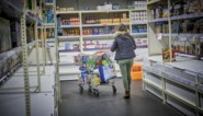Gaat de supermarkt binnenkort bepalen wat er in uw mandje ligt?