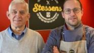 """Keurslager Stessens gaat na halve eeuw uitdagingen niet uit de weg: """"Wie koopt er nog een kotelet?"""""""