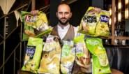 Van taai en stoffig naar intens en krokant: welke supermarkt heeft de beste pickles-chips?