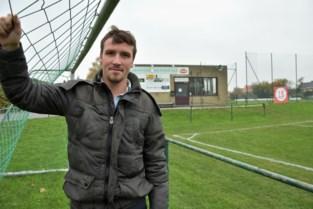 """Na de zomer van 2020 spelen ook Aalbeke en Heule op kunstgras: """"Misschien maakt KV Kortrijk nu minder kans om talenten weg te kapen"""""""