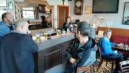 Dit café is zo populair dat barvrouw Greet een wielerploeg naar haar vernoemd kreeg