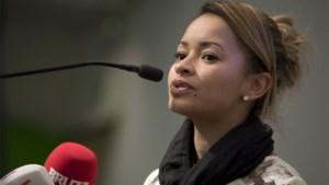 Slachtoffers van aanslagen Zaventem en Brussel trekken nogmaals aan alarmbel over behandeling en vergoedingen