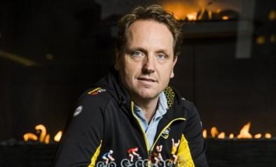 """Sportief manager Merijn Zeeman over succesjaar van Jumbo-Visma: """"En toch hadden wij het op één na laagste budget van alle WorldTour-ploegen"""""""