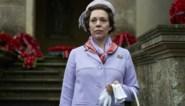 """""""Dodelijk saai"""" en """"mateloos"""" fascinerend in één keer: onze recensent fileert het derde seizoen van 'The crown'"""