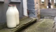 Vooral veel stadskinderen 'van de melkboer': honderden vrijwilligers trokken het vaderschap van hun voorouders in twijfel
