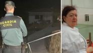 """Broer van in Spanje vermoorde Anne (58) vond haar verminkte lichaam: """"Ze zou zich nooit laten doen. Hij moet het in haar slaap gedaan hebben"""""""