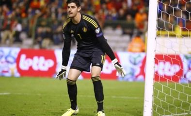 FACTCHECK. Thibaut Courtois zegt dat de Rode Duivels nog beter zijn geworden dan op het WK. Maar klopt dat ook?