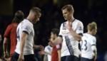 Neemt Tottenham komende zomer afscheid van Belgisch koningskoppel? Jan Vertonghen en Toby Alderweireld op weg naar exit