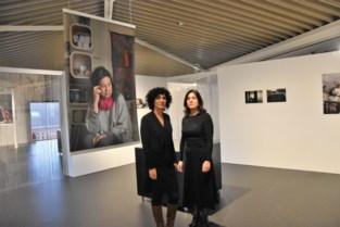 Texture en Antwerps ModeMuseum organiseren 'Textiel in Verzet'