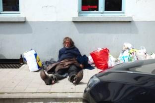 Europees onderzoek moet duidelijkheid scheppen over aantal daklozen in Gent