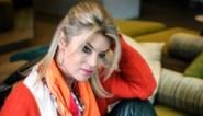 Joyce De Troch openhartig over botox en ongewenste intimiteiten