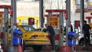 Iran rantsoeneert benzine door aanhoudende economische crisis