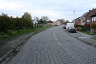 """'Olifantenpoten' in Bleekmeersstraat verdwijnen: """"Ook schoolomgeving veiliger"""""""