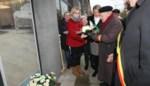 Drie burgerslachtoffers die stierven bij bombardement geëerd op Koningsdag