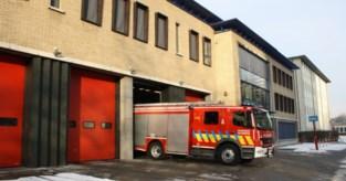 Inbrekers stelen reddingsmateriaal uit Antwerpse brandweerkazerne: toezicht wordt verhoogd