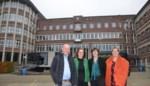 Vlaams geld moet school veiliger en zuiniger maken